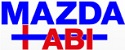 Mazda ABI